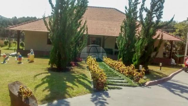 Chácara à venda em Capão alto, Lapa cod:141314 - Foto 14