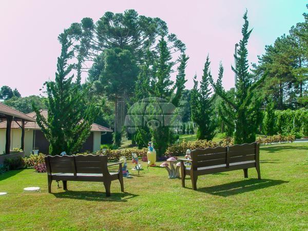 Chácara à venda em Capão alto, Lapa cod:141314 - Foto 2