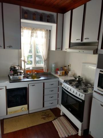 Casa à venda com 3 dormitórios em Pinheirinho, Rio negrinho cod:CA00012 - Foto 11