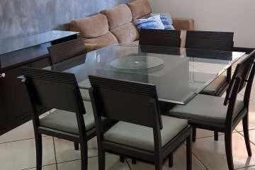 Casa à venda, 3 quartos, 4 vagas, joão pinheiro - belo horizonte/mg - Foto 2