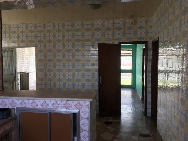 Casa à venda, 3 quartos, 2 vagas, caiçaras - belo horizonte/mg - Foto 16
