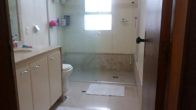 Apartamento à venda, 4 quartos, 2 vagas, gutierrez - belo horizonte/mg - Foto 5