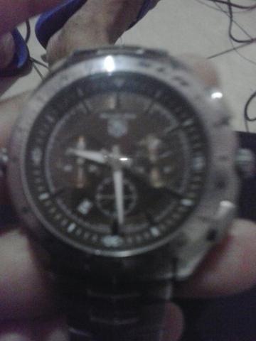f30c1972289 Relógios de pulso masculino originais - Bijouterias