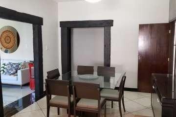 Casa à venda, 3 quartos, 4 vagas, joão pinheiro - belo horizonte/mg - Foto 3
