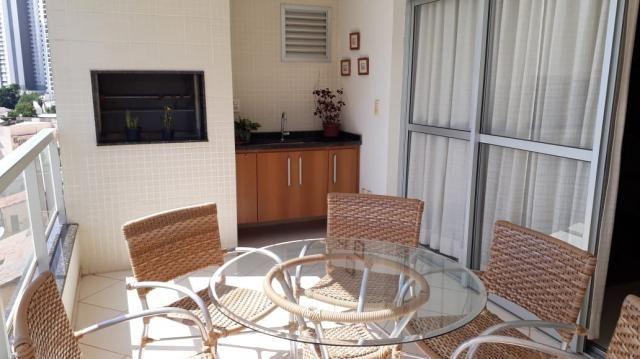 Apartamento à venda com 4 dormitórios cod:AP00083 - Foto 10