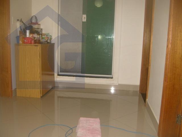 Casa à venda com 3 dormitórios em Alves dias, São bernardo do campo cod:3943 - Foto 9