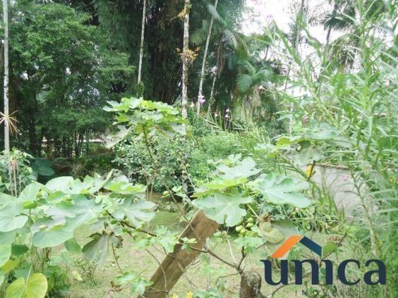Casa à venda com 3 dormitórios em Vila nova, Joinville cod:UN00687 - Foto 12