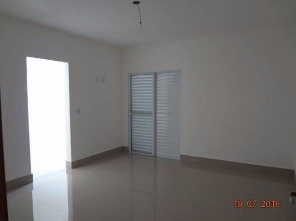 Condominio Sobrado no santa cruz 2 com 3 suites 190m2 perto do jd Italia e Ufmt - Foto 3