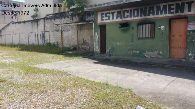 Loja comercial à venda em Centro, Caraguatatuba cod:ES00001 - Foto 6
