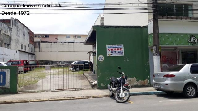 Loja comercial à venda em Centro, Caraguatatuba cod:ES00001 - Foto 2