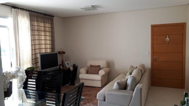 Apartamento à venda com 4 dormitórios cod:AP00083 - Foto 8