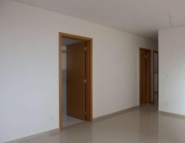 Área privativa à venda, 3 quartos, 2 vagas, barroca - belo horizonte/mg