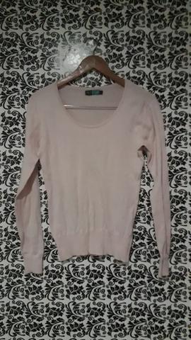 Camisetas Geek - Roupas e calçados - Santa Amélia 2192c1de51b