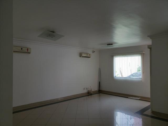 Linda duplex 3 suítes escritório PNegra Village - Foto 8