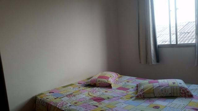 Apartamento à venda, 3 quartos, 1 vaga, bonfim - belo horizonte/mg - Foto 5