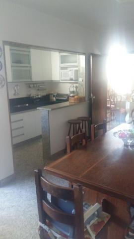 Bela casa com 3 quartos no bairro alípio de melo, 322m² - Foto 7