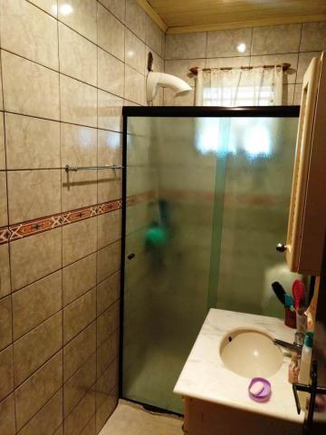 Casa à venda com 3 dormitórios em Pinheirinho, Rio negrinho cod:CA00012 - Foto 7
