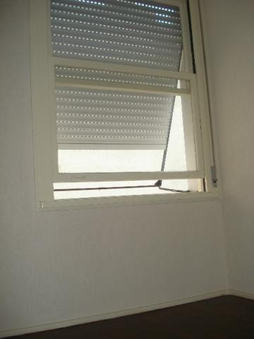Apartamento à venda com 1 dormitórios em Centro, Porto alegre cod:1891 - Foto 2