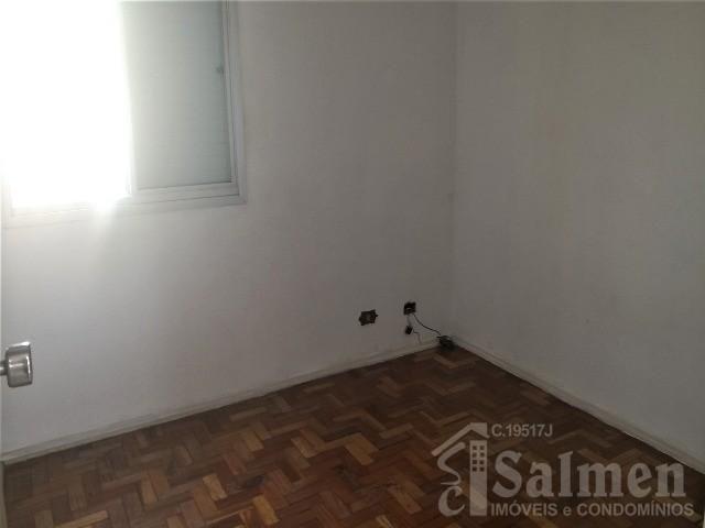 Apartamento à venda com 2 dormitórios em Gopoúva, Guarulhos cod:AP00792 - Foto 8