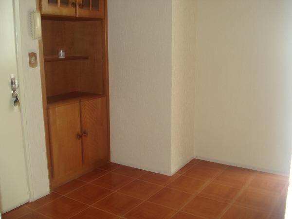 Apartamento à venda com 1 dormitórios em Centro, Porto alegre cod:1891 - Foto 3