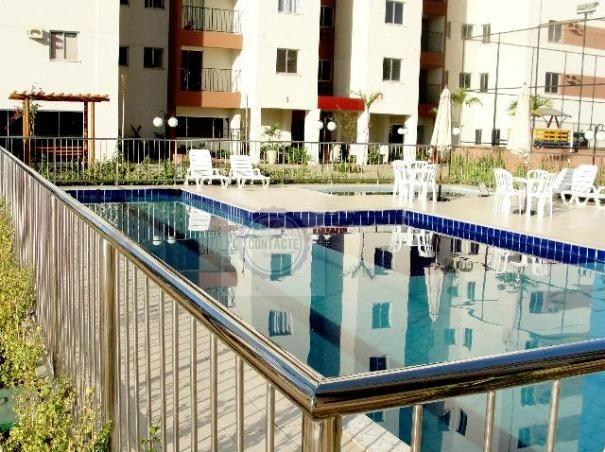 Apartamentos de 2 e 3 quartos - Goiânia - Foto 13