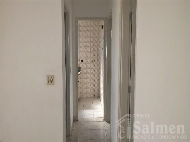 Apartamento à venda com 2 dormitórios em Gopoúva, Guarulhos cod:AP00792 - Foto 4