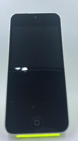 Apple IPhone 5c 16GB, Branco, Desbloqueado, Semi novo - Foto 4