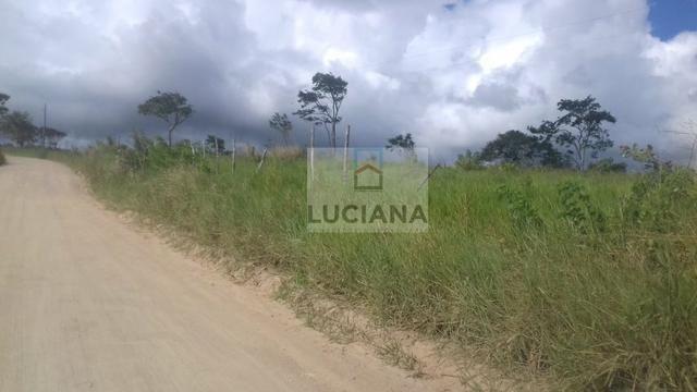 Sítio em Chã Grande com 9,2 hectare (Cód.: ho857) - Foto 5