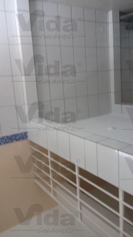 Loja comercial para alugar em Pestana, Osasco cod:29950 - Foto 11
