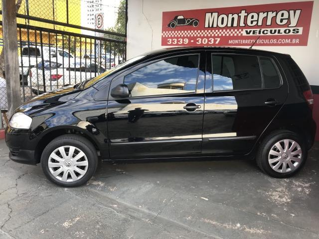 Vw - Volkswagen Fox - Foto 5