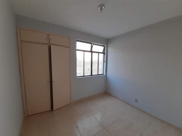 Apartamento aluguel 3 quartos no coração eucaristico 1 vaga - Foto 7
