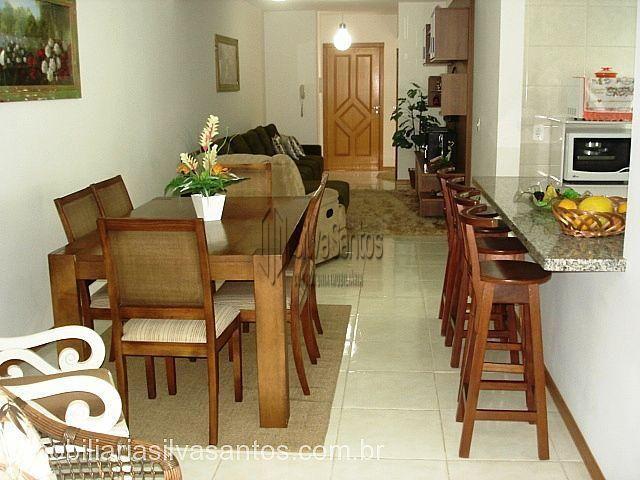 Apartamento à venda com 3 dormitórios em Zona nova, Capão da canoa cod:3D182 - Foto 7