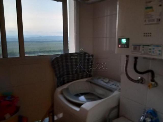 Apartamento à venda com 3 dormitórios cod:V31446UR - Foto 8
