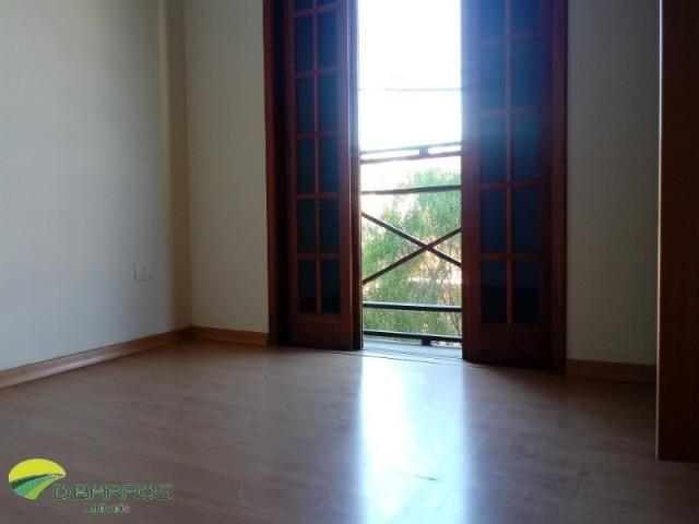Campos do conde i - tremembé - 3 dorms - 1 suite - closet - 3 salas - 3 banheiros - 4 vaga - Foto 17