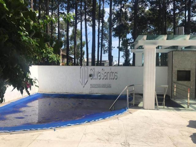 Casa de condomínio à venda com 4 dormitórios em Atlântida, Xangri-lá cod:CC175 - Foto 5