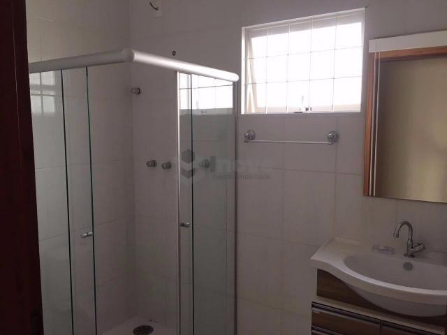 Casa à venda com 2 dormitórios em Jardim colonial, Indaiatuba cod:CA001055 - Foto 6