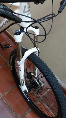 Bicicleta Lapierre X Control 227 - Foto 4