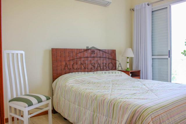 Apartamento à venda com 3 dormitórios em Praia das toninhas, Ubatuba cod:AP00457 - Foto 18