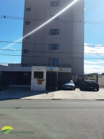 Apartamento - taubate - areão - 2 dorms - 1 sala - 1 banheiro - 1 vaga - 58mts - Foto 12