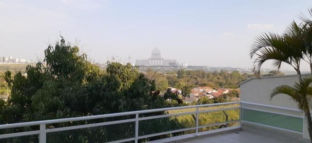 Casa de condomínio à venda com 4 dormitórios em Urbanova, Sao jose dos campos cod:V31363SA - Foto 5