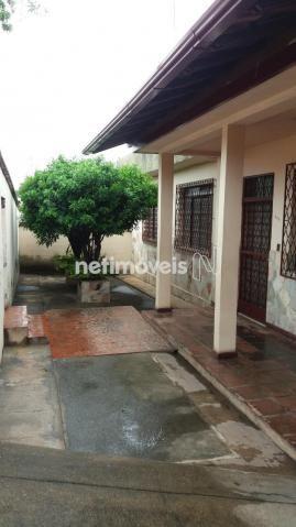 Casa à venda com 3 dormitórios em Glória, Belo horizonte cod:769221 - Foto 19