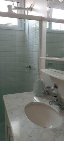 Casa de condomínio à venda com 4 dormitórios em Urbanova, Sao jose dos campos cod:V31363SA - Foto 12