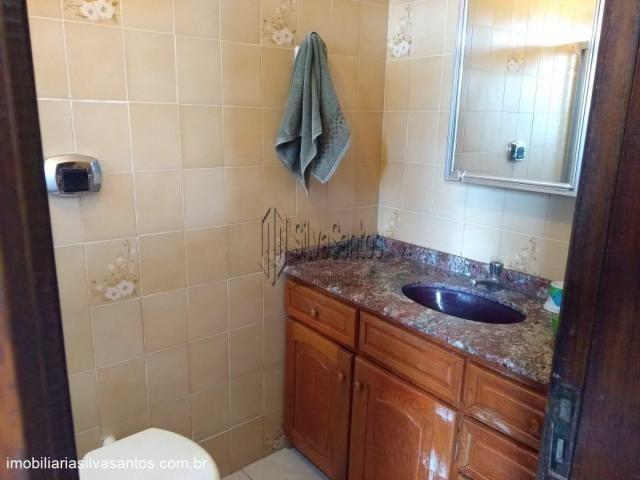 Apartamento para alugar com 2 dormitórios em Centro, Capão da canoa cod:16705314 - Foto 16