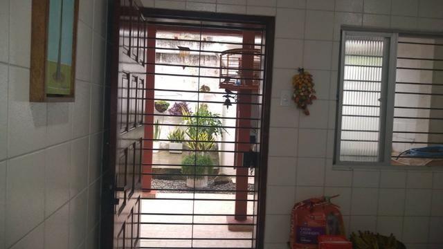 Oportunidade em Piedade casa com 03 qts sendo 01 suite - Foto 14
