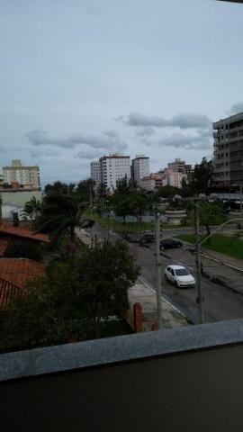 Apartamento para alugar com 1 dormitórios em Zona nova, Capão da canoa cod:16703421 - Foto 2