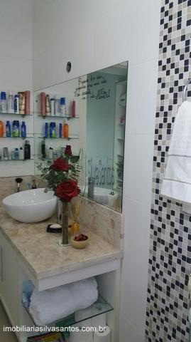 Casa de condomínio à venda com 4 dormitórios em Condado de capão, Capão da canoa cod:CC193 - Foto 19