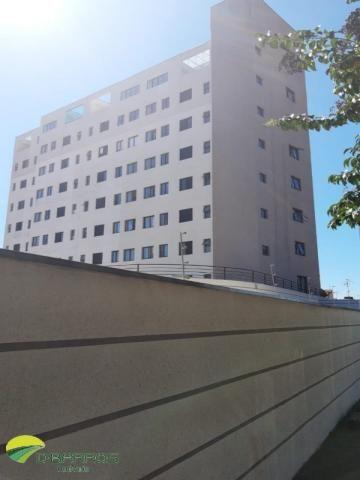 Apartamento - taubate - areão - 2 dorms - 1 sala - 1 banheiro - 1 vaga - 58mts - Foto 7