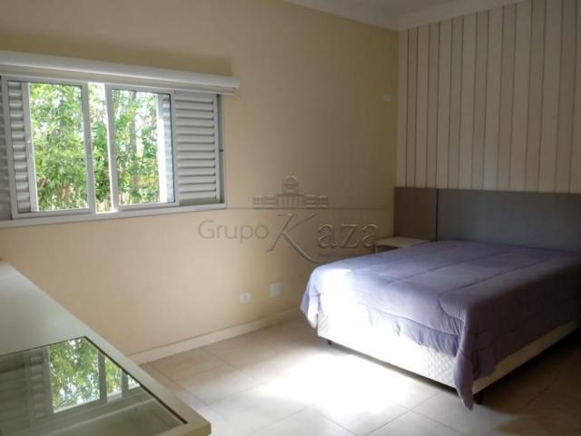 Casa de condomínio à venda com 3 dormitórios cod:V31332SA - Foto 4