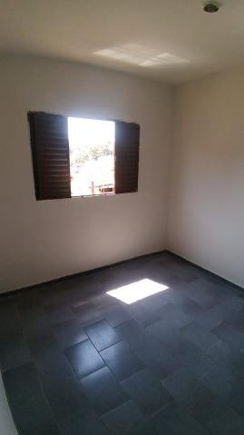 Apartamento para alugar com 2 dormitórios em São salvador, Belo horizonte cod:V971 - Foto 13