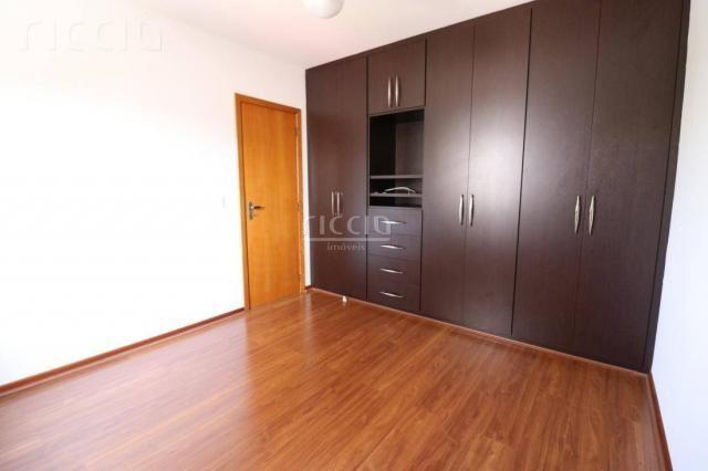 Venda apto esplanda park, 126 m2, 4 dormitorios, 2 vagas - Foto 11